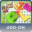 BUZZ! The Puzzle Quiz
