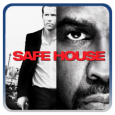 Safe House