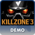 Killzone®3 Single Player Demo