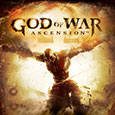 God of War: Ascension™ 'Prison of the Damned' Demo with Bonus Content