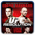 UFC Event Replays | UFC 125: Resolution