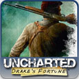 UNCHARTED: Drakes Fortune®