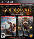 God of War&#174;: Collection