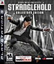 John Woo Presents Stranglehold™ Collectorss Edition
