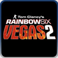 Tom Clancys Rainbow Six® Vegas 2