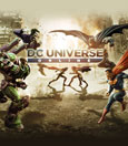 DC Universe Online