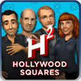 Hollywood Squares™