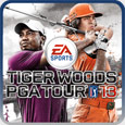 Tiger Woods PGA TOUR®13