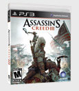 Assassins Creed® III
