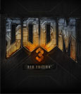 DOOM3BFGEdition