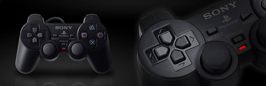 ps2_feature_DUALSHOCK