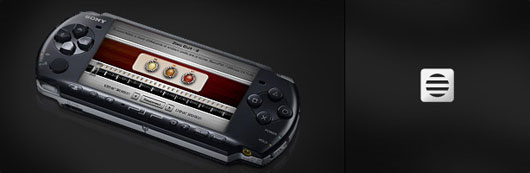 psp_feature_internet_radio