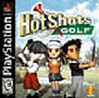 Hot Shots Golf®